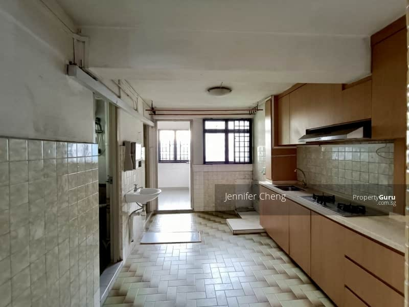 208 Boon Lay Place #130387294