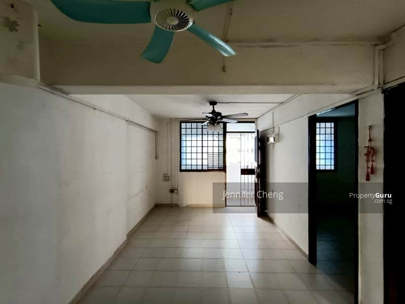 208 Boon Lay Place #130387296