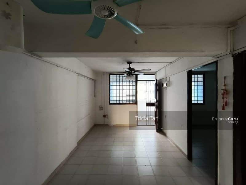 208 Boon Lay Place #130387844