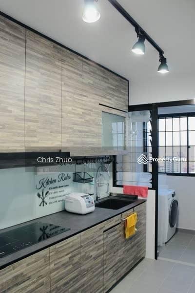 818A Choa Chu Kang Avenue 1 #130385568