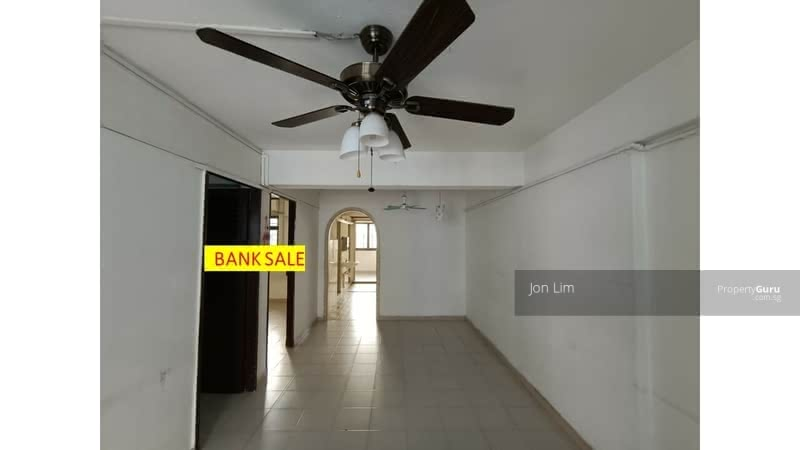208 Boon Lay Place #130387134