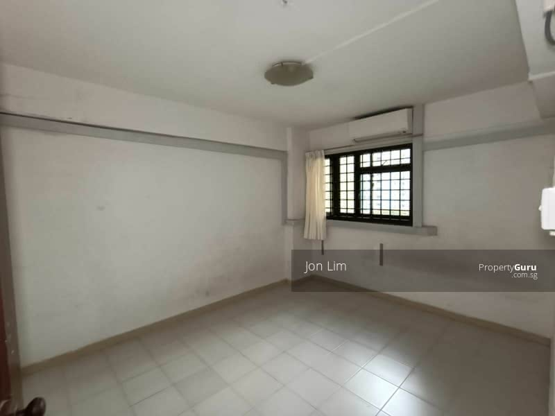 208 Boon Lay Place #130387138