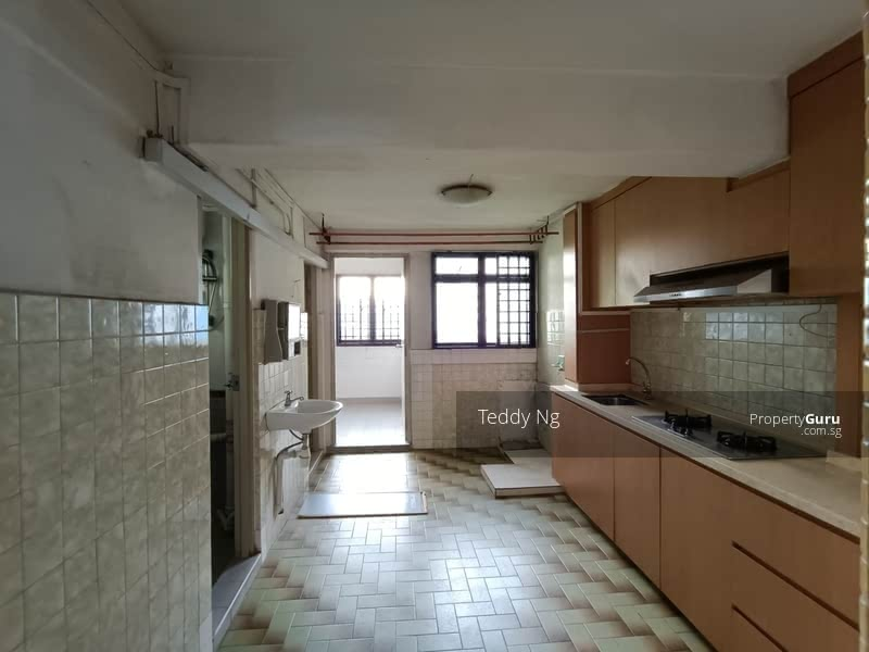 208 Boon Lay Place #130387086