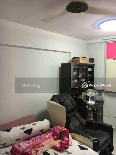 632 Hougang Avenue 8 #130388732