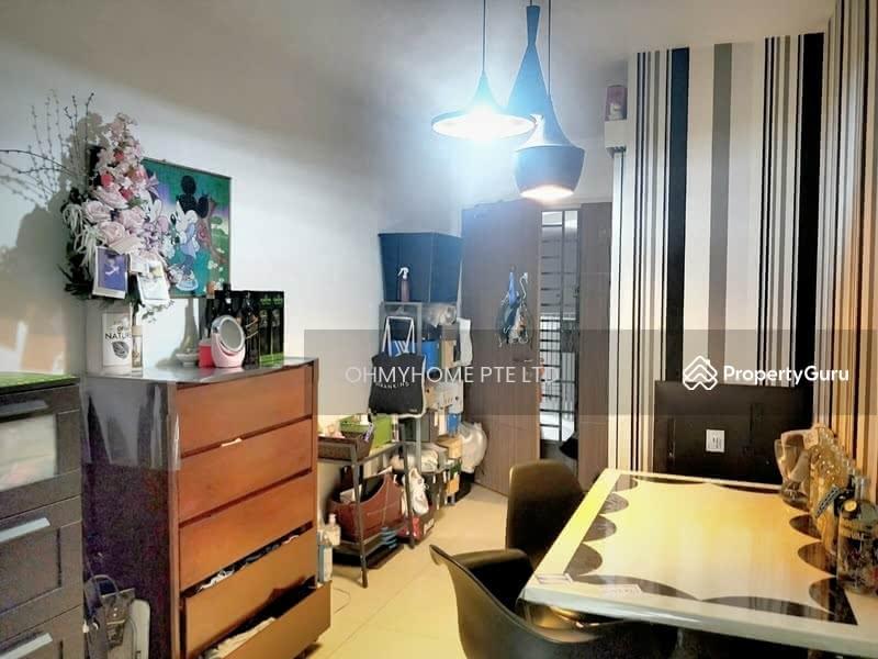 348C Yishun Avenue 11 #130389270
