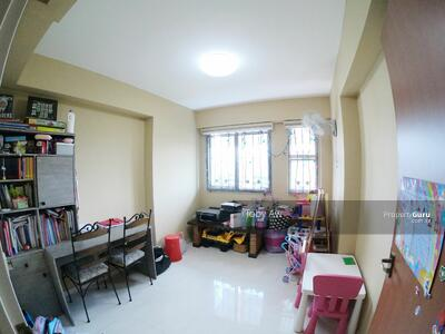 For Sale - 988A Buangkok Green