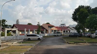 For Rent - Common Room For Rent @ Serangoon Avenue 4