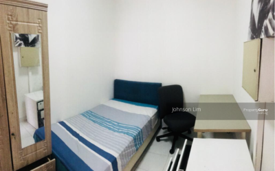 For Rent - Many Common Rooms @Sunshine Terrace