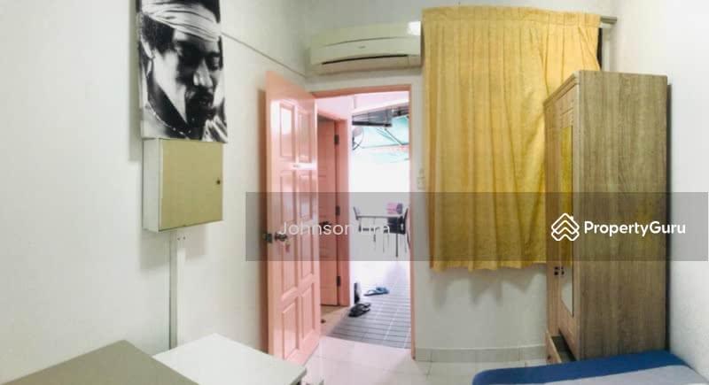 Many Common Rooms @Sunshine Terrace #130392036