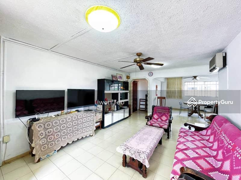 322 Jurong East Street 31 #130394808