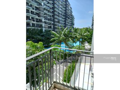 For Rent - 67 Tampines Central 7