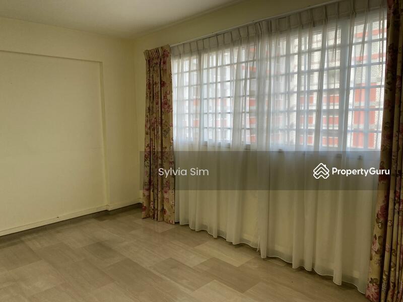 153 Bishan Street 13 #130397828