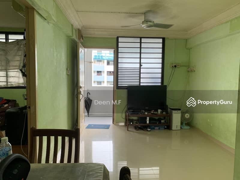 Blk 161 Toa Payoh Lorong 1 #130399154