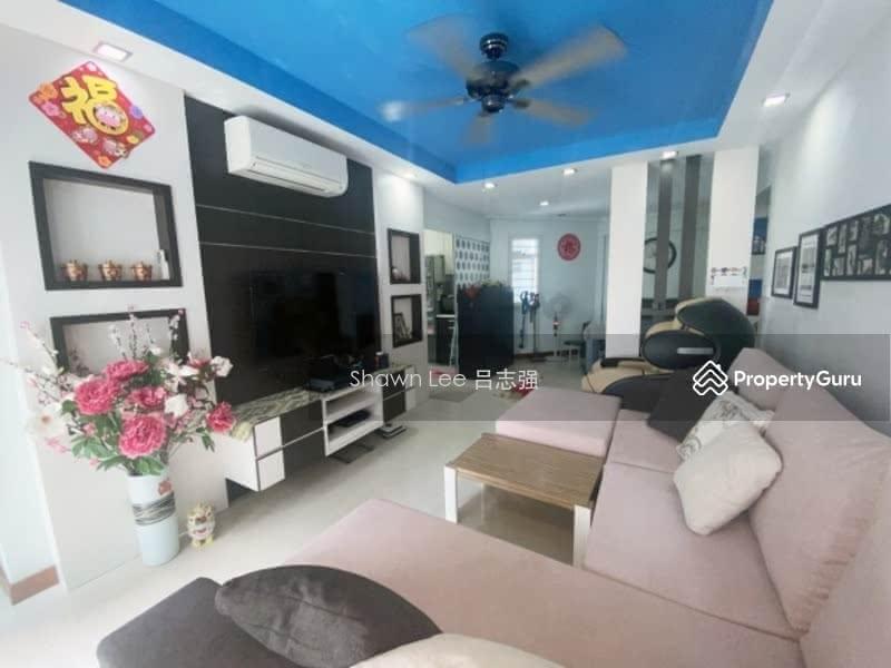 466B Sembawang Drive #130399340
