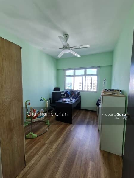 878A Tampines Avenue 8 #130399974