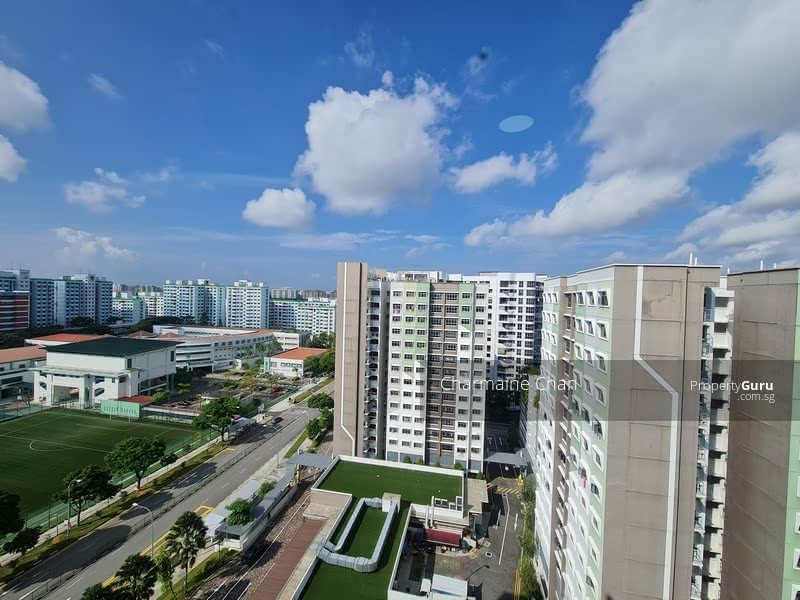 878A Tampines Avenue 8 #130400006