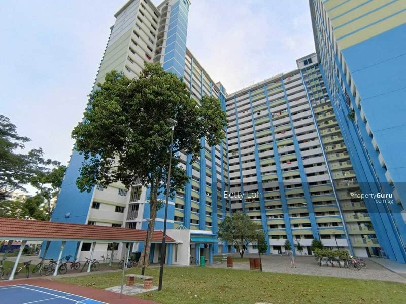 208 Boon Lay Place #130400594