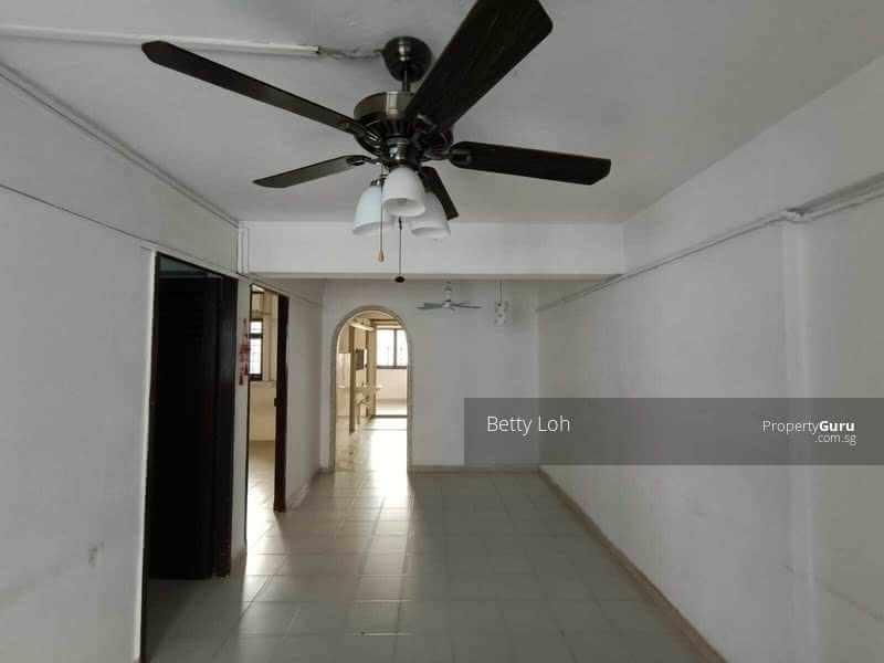 208 Boon Lay Place #130400612
