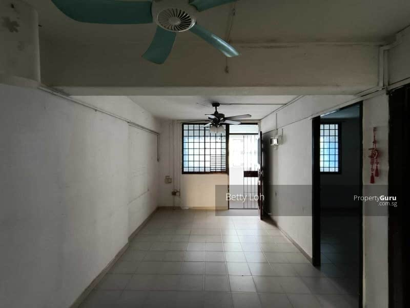 208 Boon Lay Place #130400616