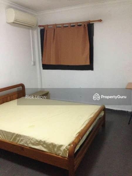 617 Hougang Avenue 8 #130401322