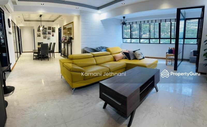 242 Pasir Ris Street 21 #130402822