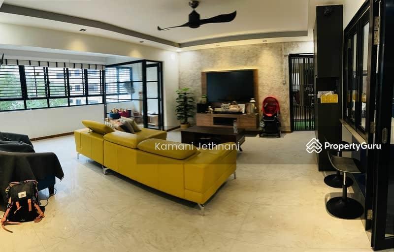242 Pasir Ris Street 21 #130402836