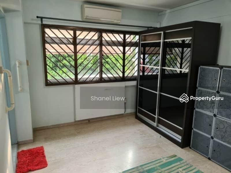 464 Upper Serangoon Road #130422774