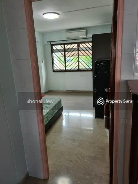 464 Upper Serangoon Road #130422776