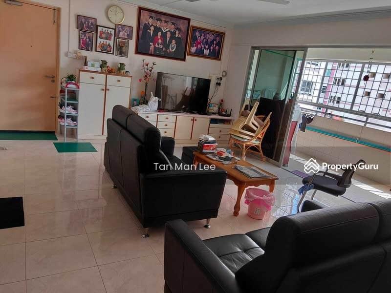 250 Pasir Ris Street 21 #130404368