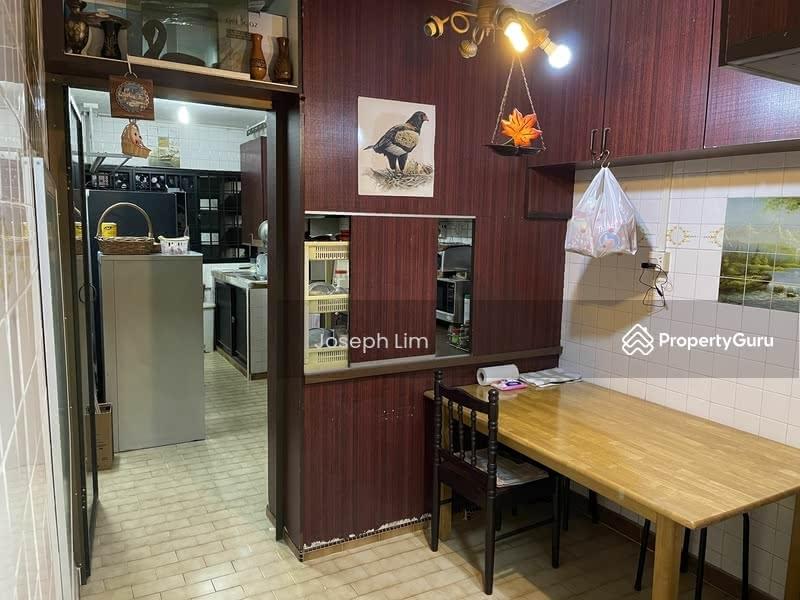 122 Yishun Street 11 #130404748