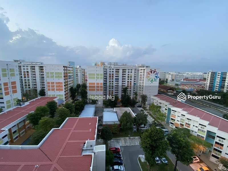 810 Yishun Ring Road #130404812