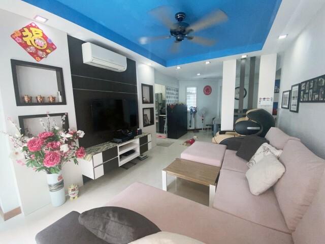 466B Sembawang Drive #130486172