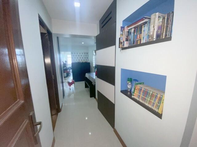 466B Sembawang Drive #130486176