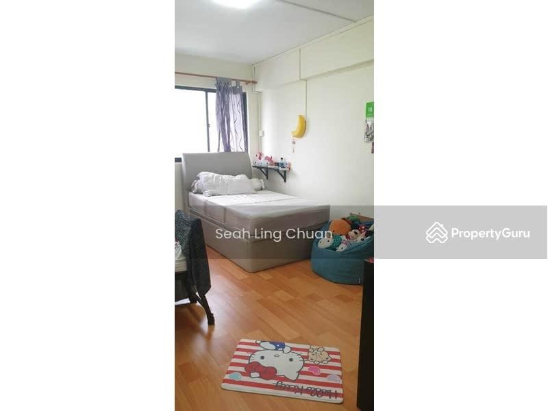 213 Yishun Street 21 #130406224