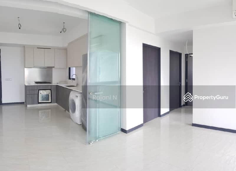 Gem Residences #130406522