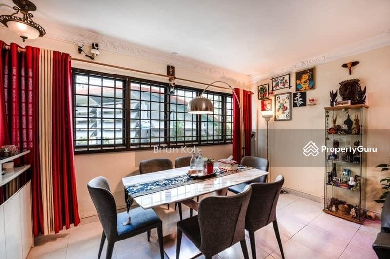 450 Jurong West Street 42 #130408762
