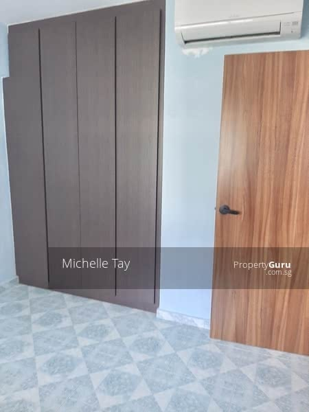320A Anchorvale Drive #130408866