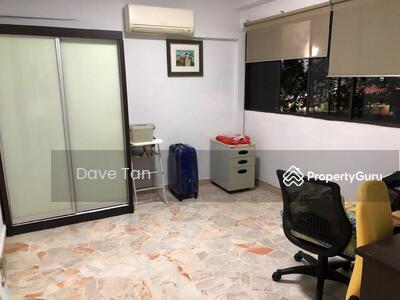 For Rent - 317 Jurong East Street 31