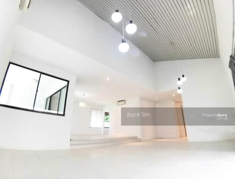 For Rent - D15 Bungalow House for Rent, 1km to Tao Nan School