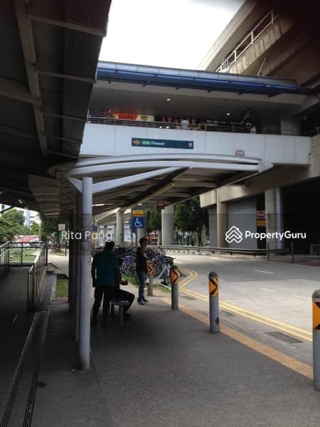 653A Jurong West Street 61 #130411976