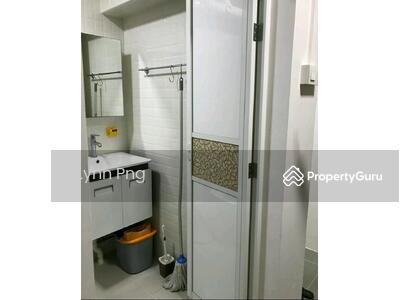 For Rent - 261A Sengkang East Way