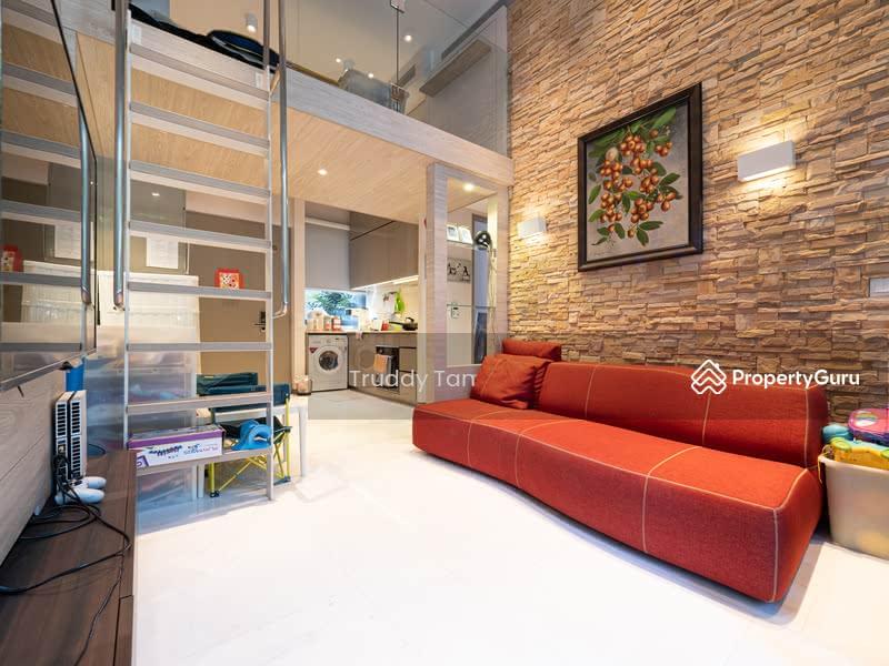 Robin Residences #130414652