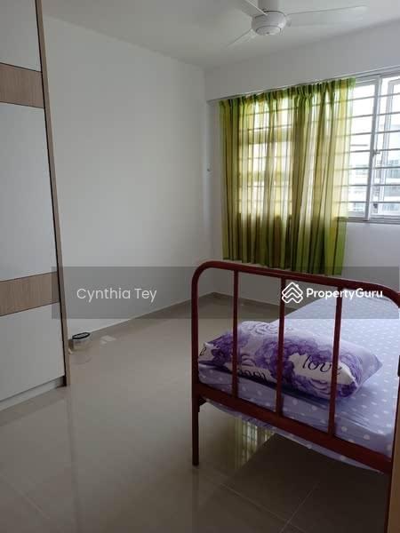 590B Ang Mo Kio Street 51 #130414626