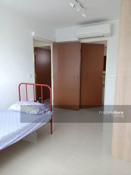 590B Ang Mo Kio Street 51 #130414628