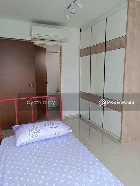 590B Ang Mo Kio Street 51 #130414630
