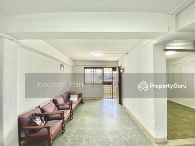 For Sale - 57 Marine Terrace