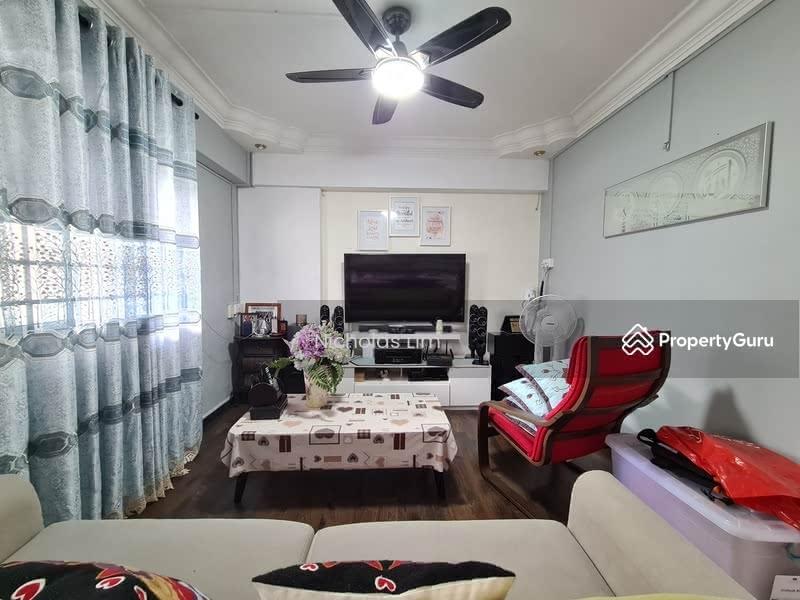214 Pasir Ris Street 21 #130419660