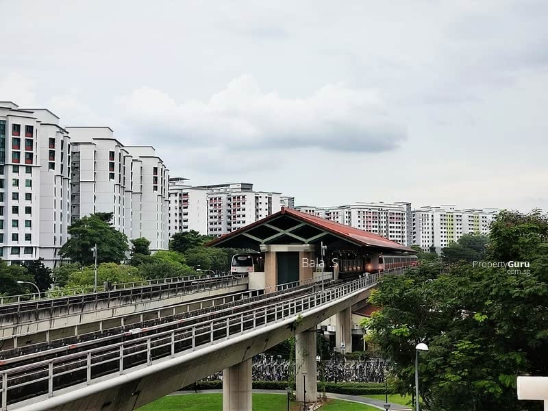 405 Admiralty Link #130421634