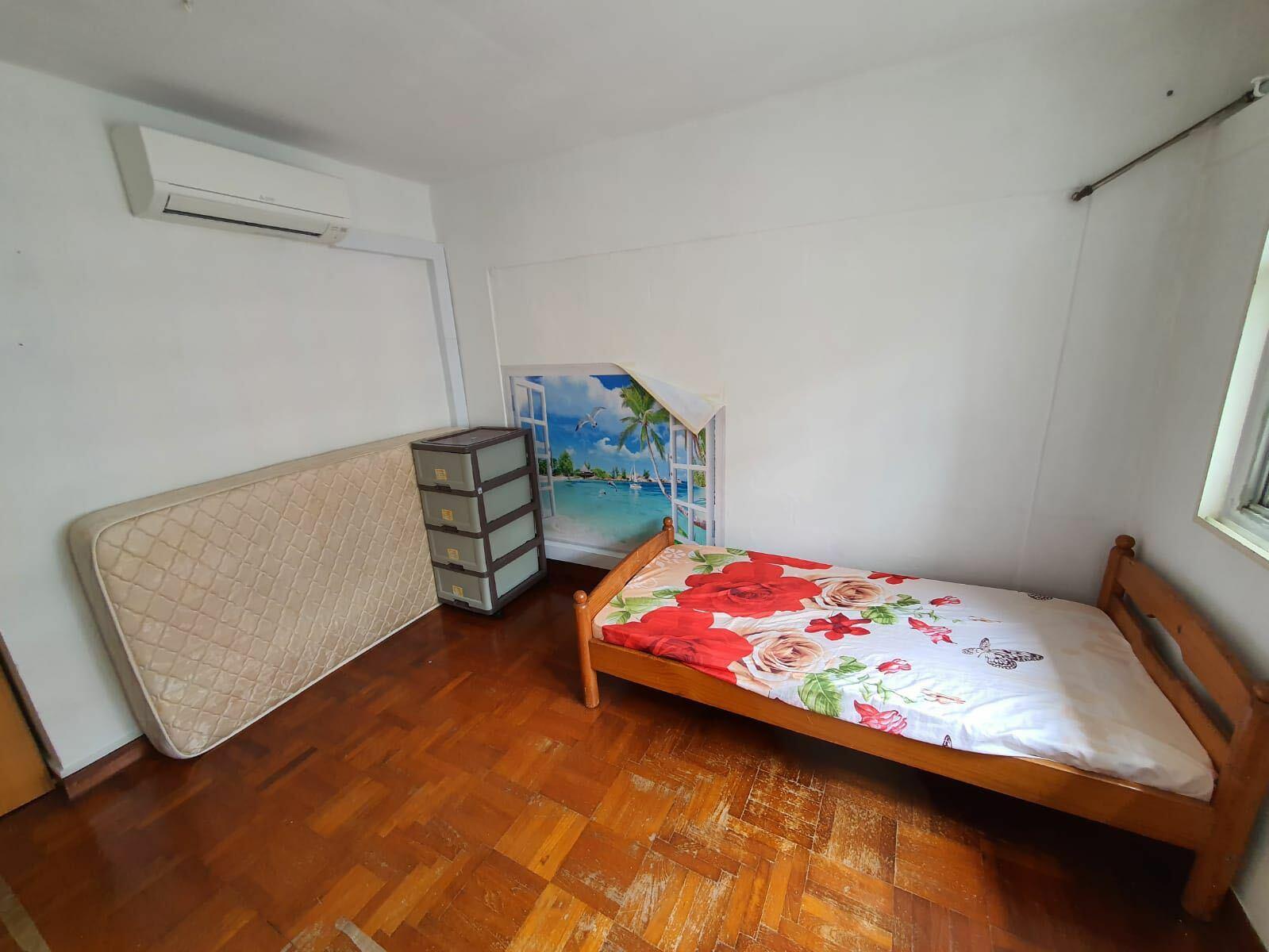 312 Ang Mo Kio Avenue 3 #130421772