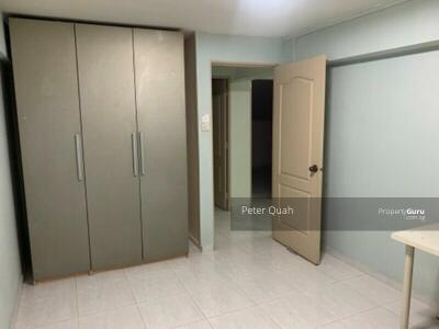 For Rent - 222 Lorong 8 Toa Payoh